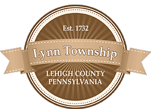 Lynn Township, Lehigh County, PA